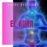 Eliana Montezuma (elianamontezumath) - Valencia - Coach Vibracional