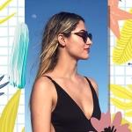 Blogger   Colo Beauty - Blogger de Belleza