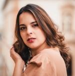 Showmb:influencer Platform  -   Gabriela Fonseca - Blogger