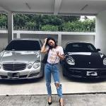 Blogger  Kehmiga Wijitwikrom - Kehmiga Wijitwikrom