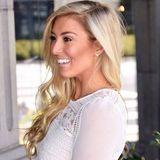 Brooke Sands (brookejsands) - Charlotte - Founder