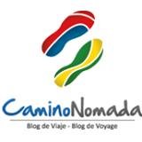 Benjamin Gonzales (Camino Nómada) - Santiago - Fotógrafo y Blogger de Viajes