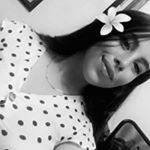 Blogger     Mayra Gonzalez  - Estudiante