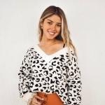 Blogger Daniela Cartes - Influencer, Modelo e Instagramer