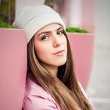Alessandra Gutiérrez - Alegutix blogger.