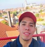 Blogger   Edwin Martínez - Director de Arte