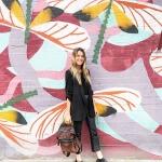 Blogger     Migrar Al mundo - Travel Blogger