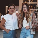 Showmb Plataforma Para Influencers -   Raquel/María José Cañas/ Díaz - Bloggers de Moda