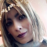 Blogger Emma Cristina López - Emprendedora