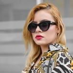 Margarita Rudas - Lifestyle & street glam