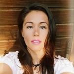 Blogger     Mackarena Gonzalez - Director