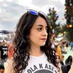 Blogger    Idhane Uribe - Estilo de vida