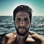 Blogger Claudio Vasconcelos - Periodista