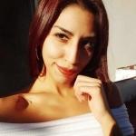 Cecilia Wierna - Buenos Aires - Estudiante