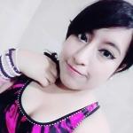 Blogger     Carmen Andrea Correa Rodríguez - Estudiante, trabajadora, viciosa