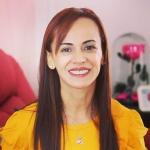 Blogger Derly Neryeth González Garzón - Fisioterapeuta