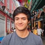 Blogger    Favio Leo - Dirección y Diseño Gráfico