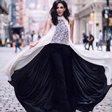 Hadia Ghaleb (Ghaleb PH) - Cairo - مدونة الموضة & السفر & الاعلام