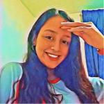 Blogger  Heydi Amado - De todo un poco