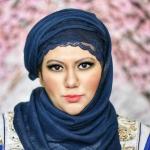 Blogger Sukaina Merchant - Hijabea Explorer