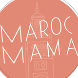 Amanda  (Marocmama) - Marrakesh - Food, Travel and Family Blogger