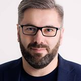 Showmb:influencer Platform  -    Paweł Tkaczyk - Useful advices about internet marketing.