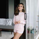 Stephanie Moreno - Blogger de Moda