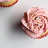 Lorenza  (Lorenza's Cupcake) - Bogota - Bloggers Gastronómicos