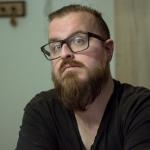 Blogger Pablo Croquevielle - Fotografo