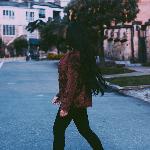 Blogger Fernanda  Barboza  - Designer and content creator.