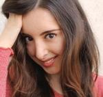 Blogger  Pía Verdugo - Periodista y Traductora