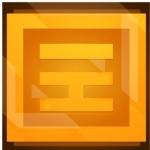 Showmb: Influencer Platform -  Haslead Hasl - Haslead
