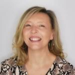 Blogger     Silvia  Mazzoli - Consultora, mentora, emprendedora