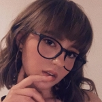 Blogger   Sol Micaela Svampa Córdoba - Estudiante