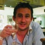 블로거     Favio Perdomo - Social Communicator/Public Relationship