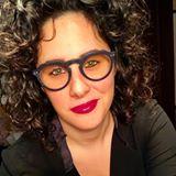 Blogger Marta Basso - Imprenditrice.