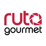 Mariel / William / Neika Pou / Vargas / Núñez (Ruta Gourmet) - Santo Domingo - Periodismo Gastronómico
