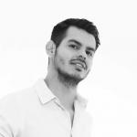 Blogger     Alejandro  Zárate  - Profesional