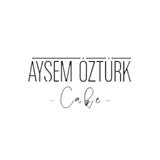 Blogger     Ayşem Öztaş - Yemek Blogger