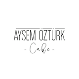 Bloggare  Ayşem Öztaş - Food Blogger