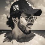 Blogger Cristopher  Solano  - Abogado