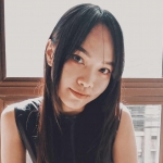 Blogger     Ellamae  Tan - Ellachan blog