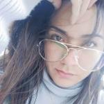 Melanie Ximena Reyes Torres (melaniereyesto) - Lima - Influencer
