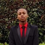 Blogger   Marlon Carabali - Influencer