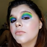 Блоггер  Lauren Harrell - AussieJakes
