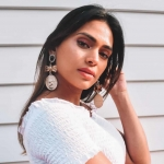 Showmb:influencer Platform  -  Varsha Don - Fashion and Lifestyle Content Creator