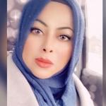 Showmb: Influencer Platform -   Nazia Islam - Digital Content Creator