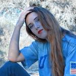 Blogger Sonia Ramírez  - Estudiante