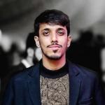 Muhammad Arsalan  Bin Tariq (arsalanbintariq)