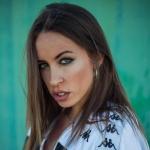 Blogger  Margota Piñero - Periodista